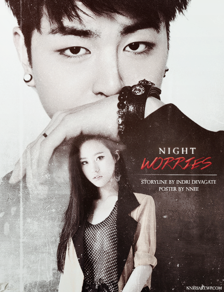 night-worries