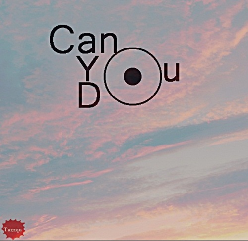 cover can you do