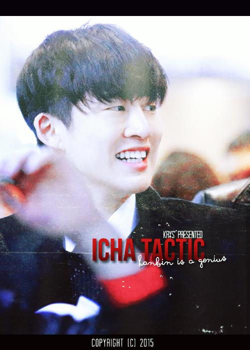 ichatactic