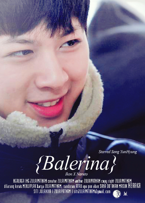 Movie_Balerina