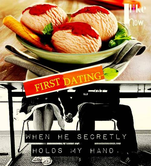 FIRST-DATING-HANBIN VER