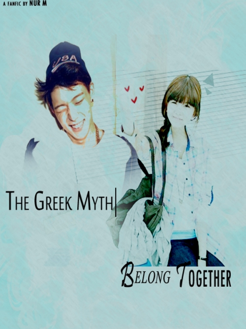 Belong Together