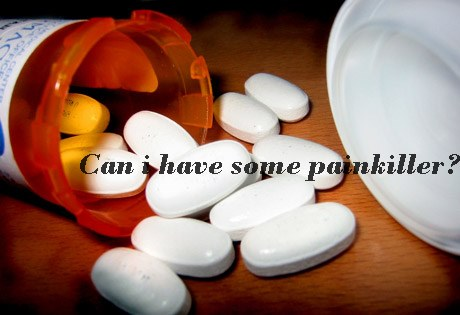 PAINKILLER_POST