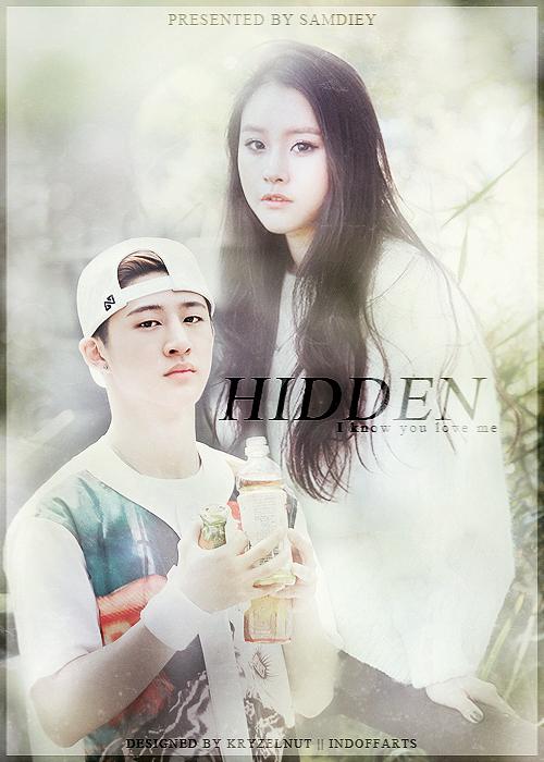 hidden-samdiey1