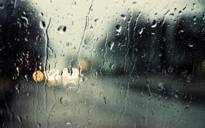 hujan-1