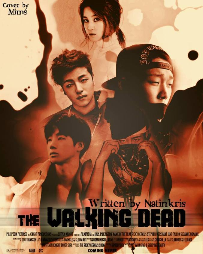 the-walking-dead-by-mim-jiyoung.jpg