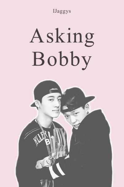 askingbobby