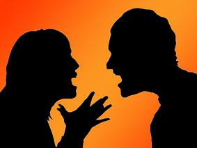 cara-mengatasi-kemarahan