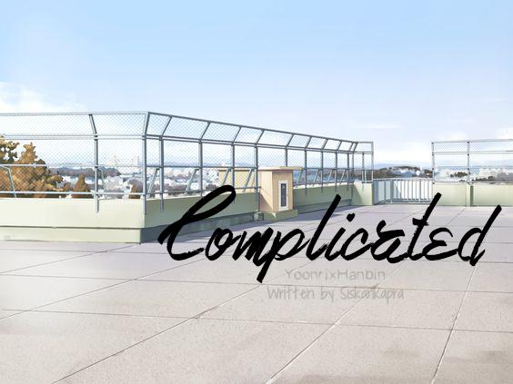 complicatedpstr
