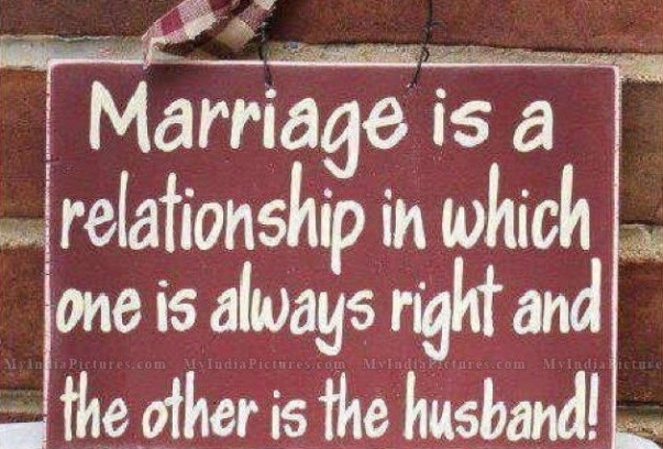 Funny-quote-about-marriage1