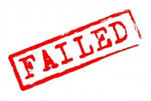 failed-580x390