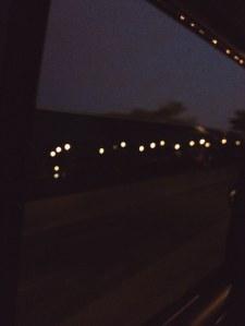 late-night-tumblr-city-lights-favim-com-4122709