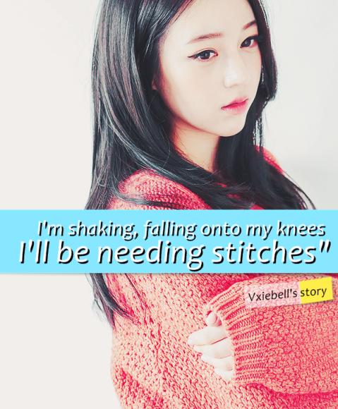 stitches-vxiebell-ff-22